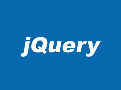 鼠标经过文字显示图片jquery特效